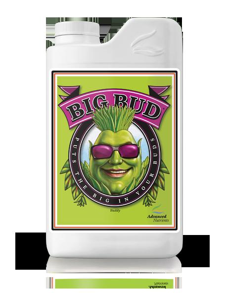 AN Big Bud 1L