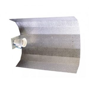 reflector-stucco-900x900