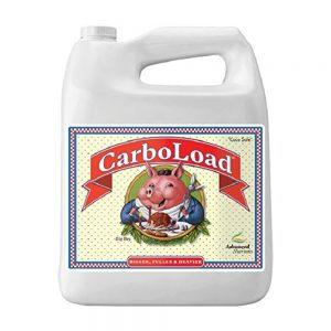 Carbo Load - Въглехидратна Добавка