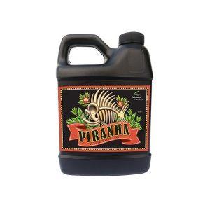 Piranha - Стимулатор за Корен