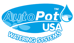 auto pot watering systems
