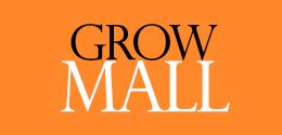 GrowMall