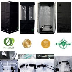 homebox growbox