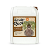 Master Root е нов продукт на Xpert Nutrients, който осигурява силно развита и здрава коренова система