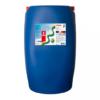 AHH Dutch Formula 2 Bloom - Минерален Тор за Цъфтеж