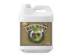 Big Bud Coco 10L - Стимулатор за обемен и плътен цъфтеж
